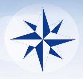 logo_270260