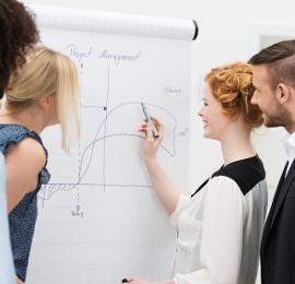 Adapte Management Projet 2