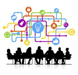 Adapte Management Projet Innovation