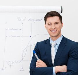 Adapte Management Projet