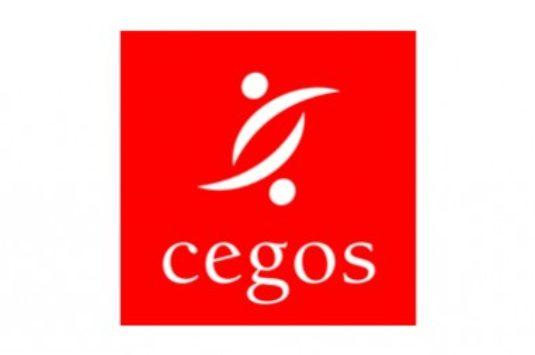 CEGOS (depuis 2017)
