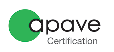 APAVE Certification